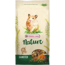 Versele-Laga Nature Mini Hamster