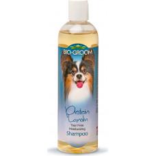 Bio-Groom Protein Lanolin Tear-Free Shampoo