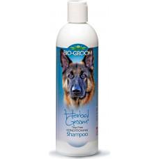 Bio-Groom Herbal Groom Tear-Free Shampoo