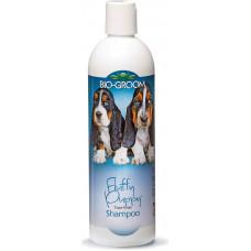 Bio-Groom Fluffy Puppy Tear-Free Shampoo