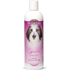 Bio-Groom Groom'n Fresh Scented Creme Rinse