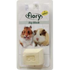 Fiory Big-Block для грызунов