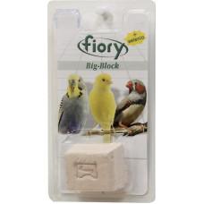 Fiory Big-Block для птиц