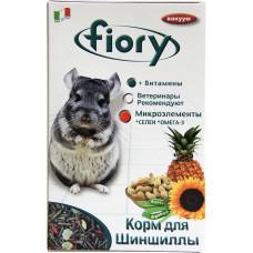 Fiory Cincy 800 г