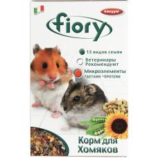 Fiory Criceti