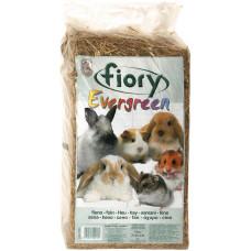 Fiory Evergreen 1 кг (30 л)