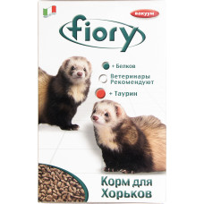 Fiory Farby 650 г