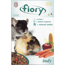 Fiory Indy 850 г