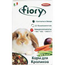 Fiory Karaote 850 г