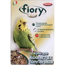 Fiory Oro Mix Cocory 400 г