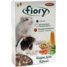 Fiory Ratty 850 г