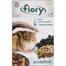 Fiory Scoiattoli 850 г