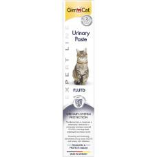 GimCat Expert Line Urinary Paste