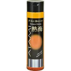 Iv San Bernard Atami Ginseng Shampoo