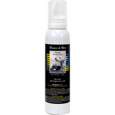 Iv San Bernard Black & White Shampoo Dry Mousse