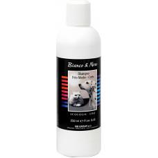 Iv San Bernard Black & White Shampoo Medium-Short Coat