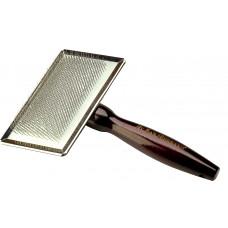 Iv San Bernard Slicker Brush