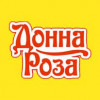 Donna Roza