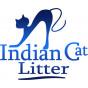 Indian Cat Litter