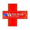 Wolmar Winsome