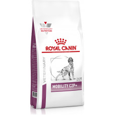 Royal Canin Mobility C2P+ Dog
