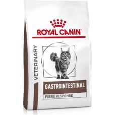 Royal Canin Gastrointestinal Fibre Response