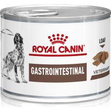 Royal Canin Gastrointestinal Dog (паштет)