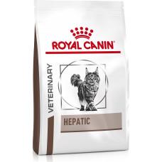 Royal Canin Hepatic Cat