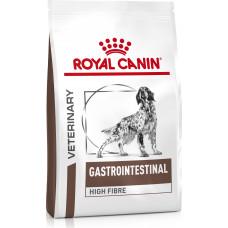 Royal Canin Gastrointestinal High Fibre Dog