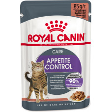 Royal Canin Appetite Control Care (в соусе)