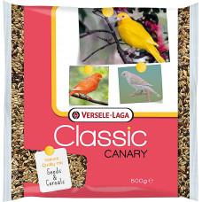 Versele-Laga Classic Canary 500 г