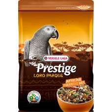 Versele-Laga Prestige Premium African Parrot Loro Parque Mix