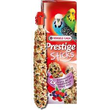 Versele-Laga Prestige Sticks Budgies Forest Fruit 2х30 г