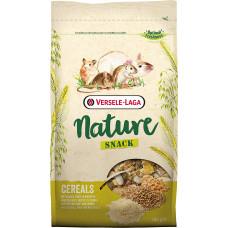 Versele-Laga Nature Snack Cereals 500 г