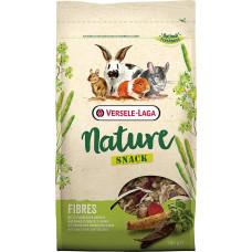 Versele-Laga Nature Snack Fibres 500 г