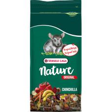 Versele-Laga Nature Original Chinchilla