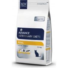 Advance Veterinary Diets Renal Feline
