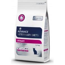 Advance Veterinary Diets Urinary Feline