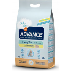 Advance Baby Protect Puppy Maxi Chicken and Rice