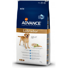 Advance Labrador Chicken and Whole Cereals
