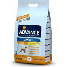 Advance Medium Adult Chicken and Rice