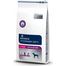 Advance Veterinary Diets  Articular Care Senior
