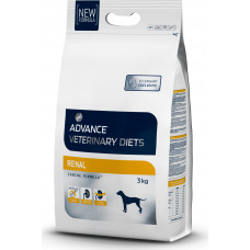 Advance Veterinary Diets Renal Canine