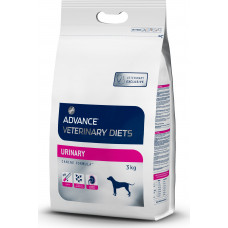 Advance Veterinary Diets Urinary Canine