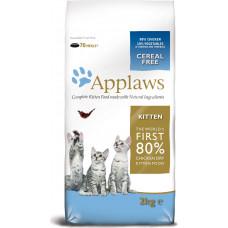 Applaws Kitten Chicken