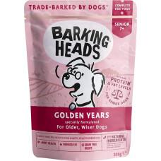 Barking Heads Golden Years / Золотые годы 300 г