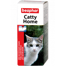 Beaphar Catty Home