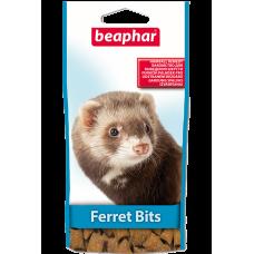 Beaphar Ferret Bits