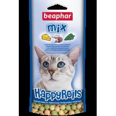 Beaphar Happy Rolls Mix