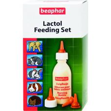Beaphar Lactol Feeding Set
